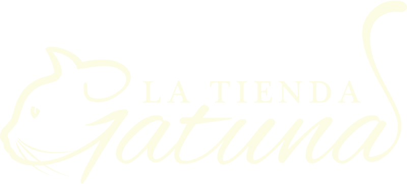 La Tienda Gatuna | Artículos para Amantes de los Gatos